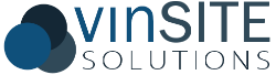 vinSITE solutions